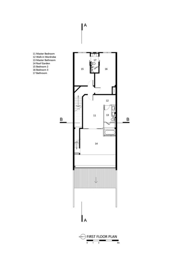 03_First_Floor_Plan