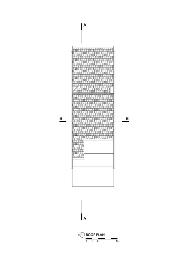 04_Roof_Plan