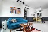 002-parcvista-apartment-versaform