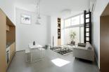 01_Itai_Palti_Architect_-_Jaffa_Garden_Apartment__Photo_Gidon_Levin
