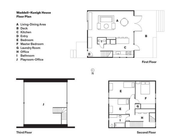12_floor_plans