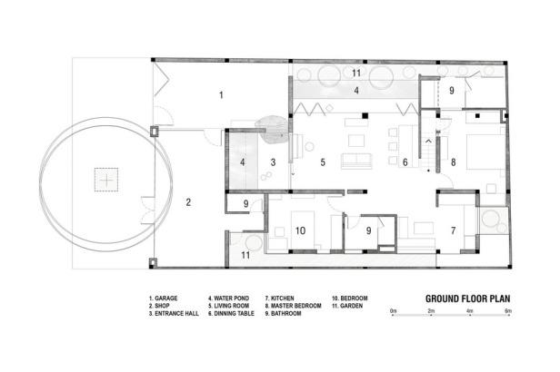 18_Ground_Floor_Plan
