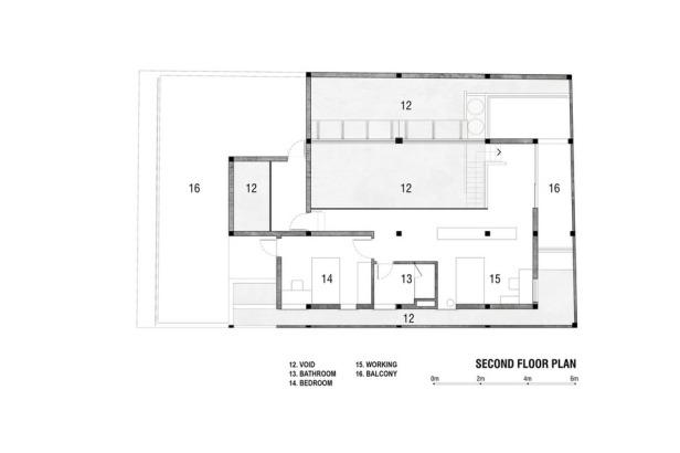 19_Second_Floor_Plan
