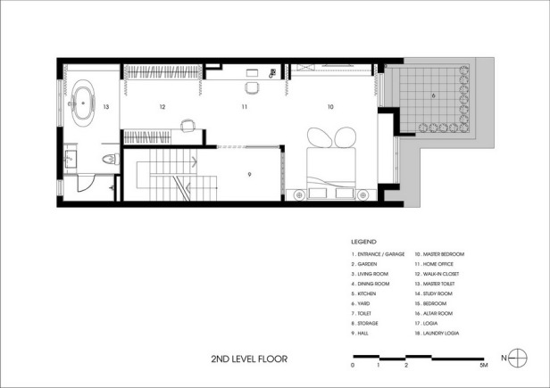 2nd-floor-Copy