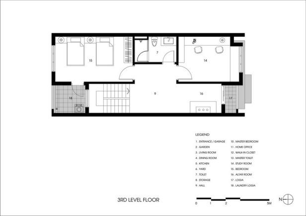 3rd-floor-Copy