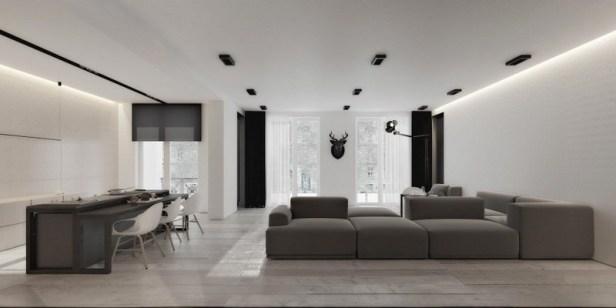 AB1-House-01
