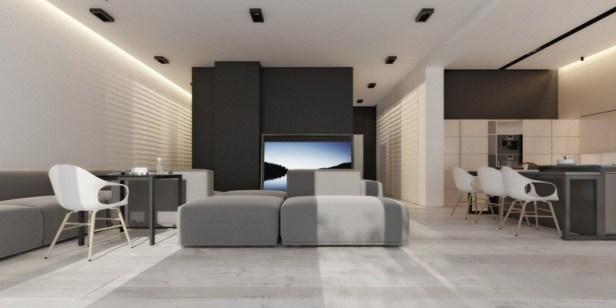 AB1-House-02