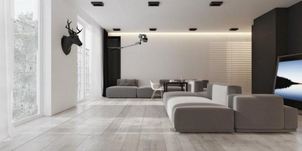 AB1-House-03