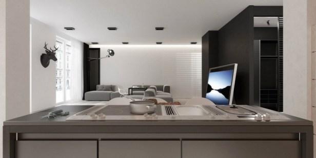 AB1-House-04