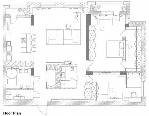 AB1-House-21