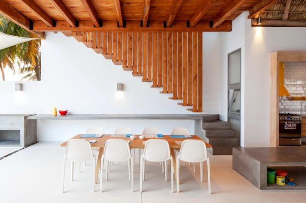 Architecture-Modern-Casa-Azul-El-Salvador-Interior-7