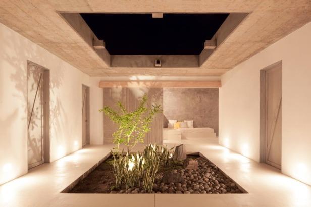 Architecture-Modern-Casa-Azul-El-Salvador-Interior-9