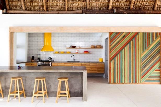 Architecture-Modern-Casa-Azul-El-Salvador-Interior-Kitchen-5
