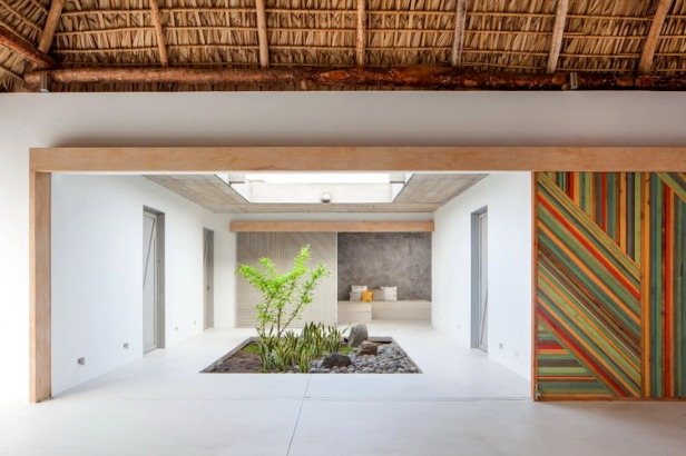 Architecture-Modern-Casa-Azul-El-Salvador-Jason-Bax-2