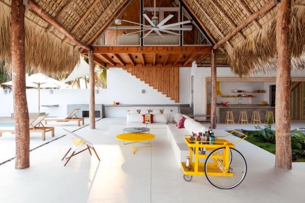 Architecture-Modern-Casa-Azul-El-Salvador-Jason-Bax-3