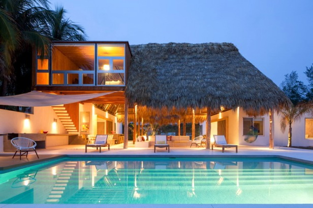 Architecture-Modern-Pool-Casa-Azul-El-Salvador-Jason-Bax-1