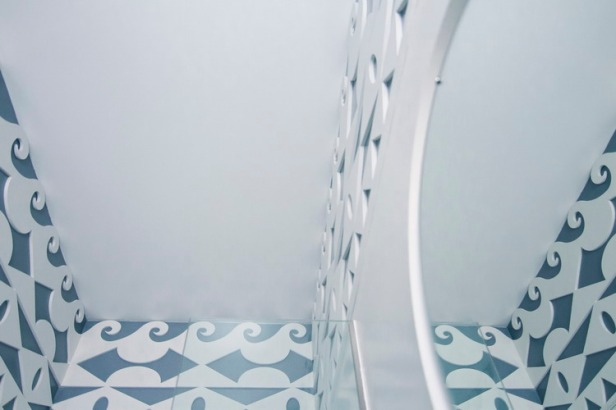 Nadja_Bathroom_3rd_detail_by_Efi_Gousi_med