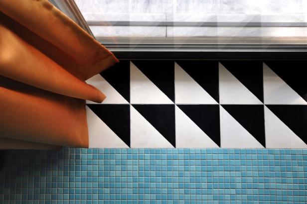 Nadja_Detail_Floor_02_by_Point_Supreme_med