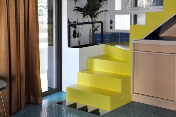 Nadja_Detail_Stair_by_Point_Supreme_04_med