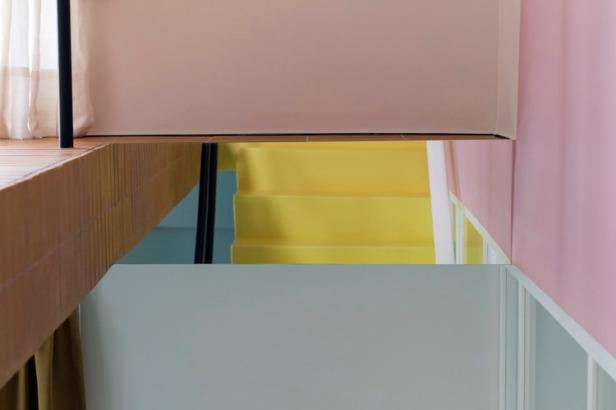 Nadja_Detail_Stair_mirror_by_Efi_Gousi_med