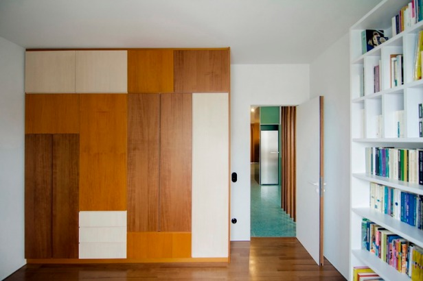 Nadja_Guest_Room_by_Efi_Gousi_med