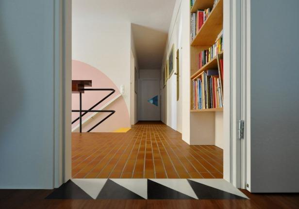 Nadja_Master_bedroom_entry_by_Point_Supreme_med