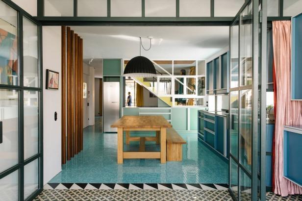 portada_Nadja_Kitchen_01_by_Yannis_Drakoulidis_med