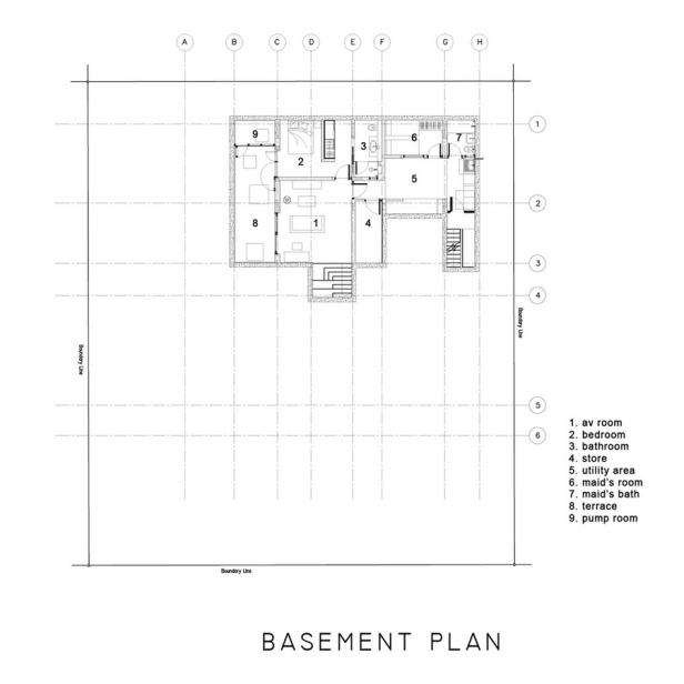 19_sunset_place_-__Basement_plan