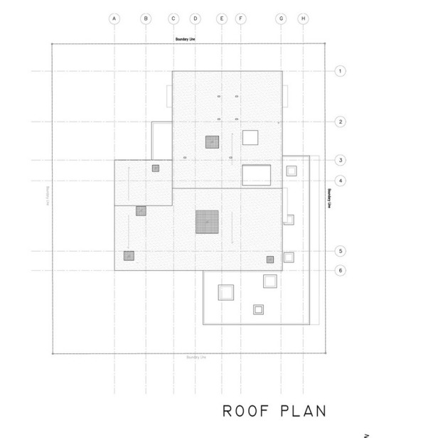 19_sunset_place_-_Roof_Plan