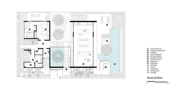 4-Ground-Floor