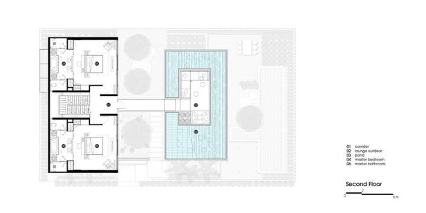 5-2nd-Floor