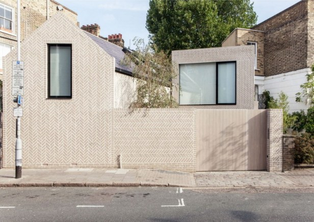 Herringbone-House-01