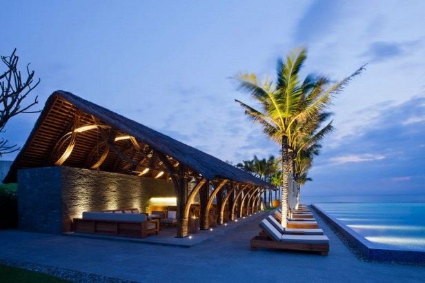 naman-retreat-beach-bar _006