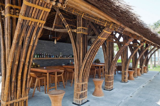 naman-retreat-beach-bar _008