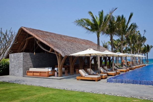 naman-retreat-beach-bar _01