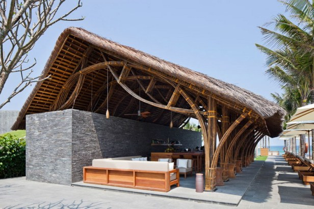 naman-retreat-beach-bar _011