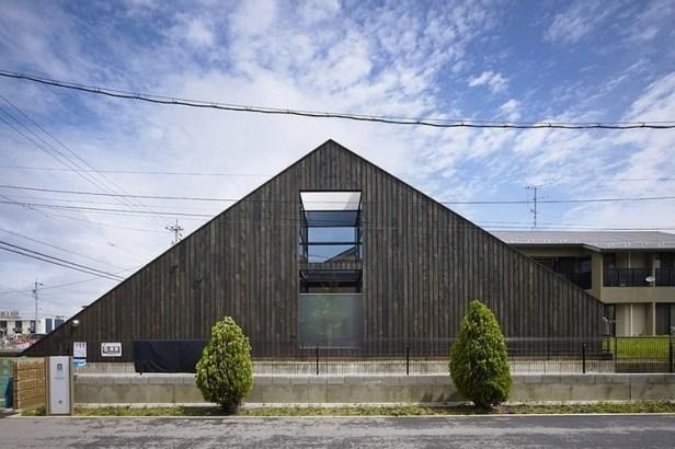 001-ogaki-house-katsutoshi-sasaki-associates