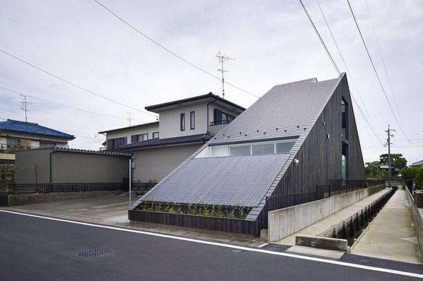 002-ogaki-house-katsutoshi-sasaki-associates