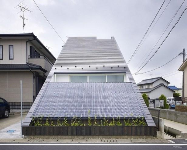 003-ogaki-house-katsutoshi-sasaki-associates