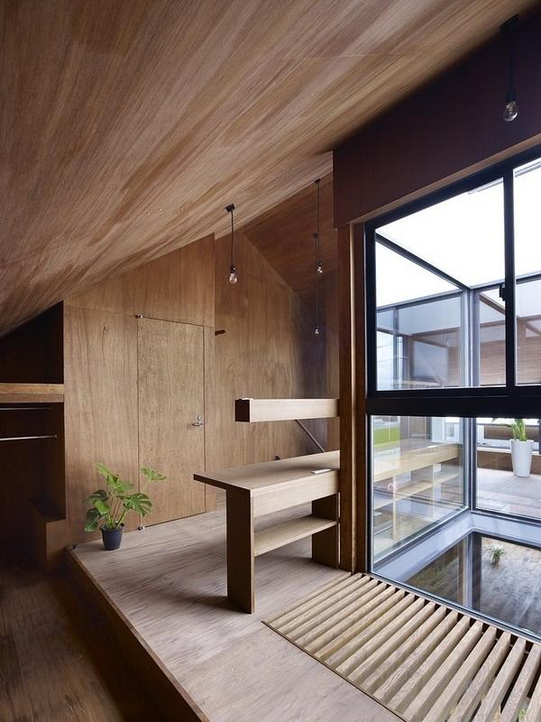 010-ogaki-house-katsutoshi-sasaki-associates