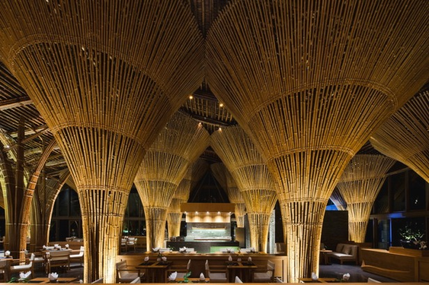 05_interior-bamboo-structure