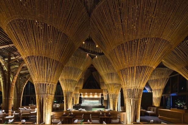05_interior-bamboo-structure