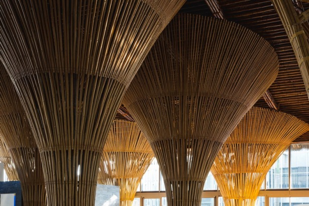 07_detail-of-bamboo-column