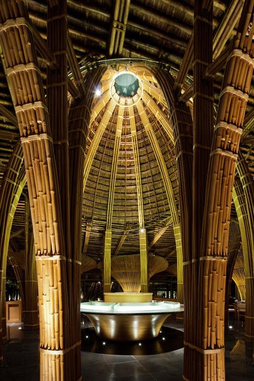 08_bamboo-dome