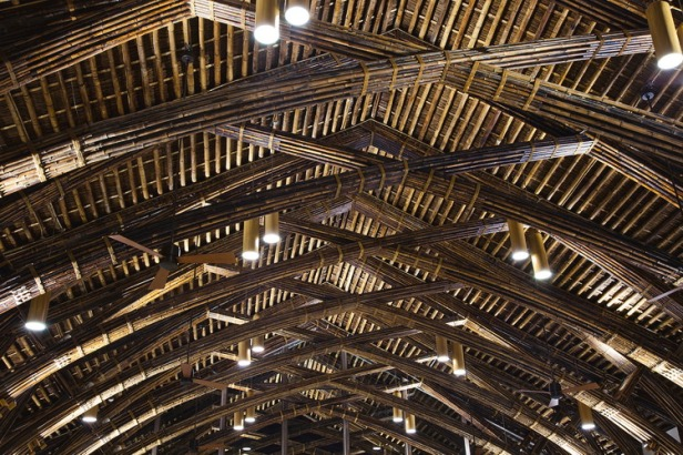 12-bamboo-structure-detail