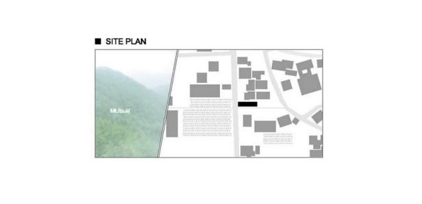 1294203973-site-plan-new