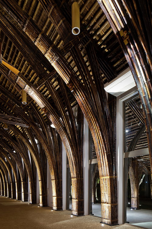13-bamboo-structure-detail
