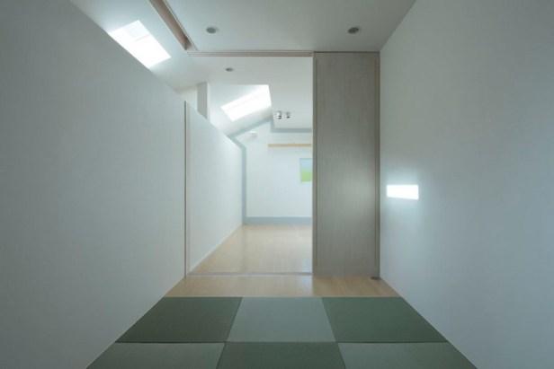 1315579121-house-a-007-r