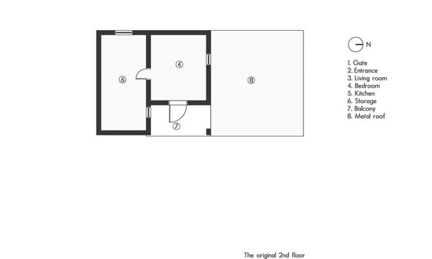 26_OH_The-original-2nd-floor-1000x600