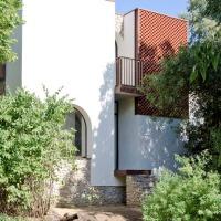 Maison des Aires | Nhà ở Montpellier, Pháp - Cabinet-Cabinet Architectures